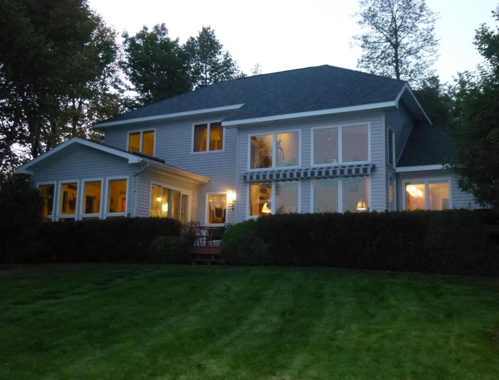 Real Estate for Sale, ListingId: 30134737, Cheboygan,MI49721