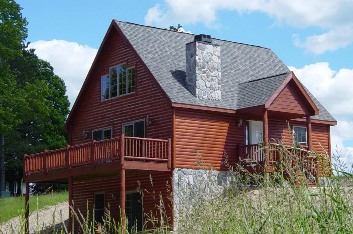Real Estate for Sale, ListingId: 30139292, Gaylord,MI49735