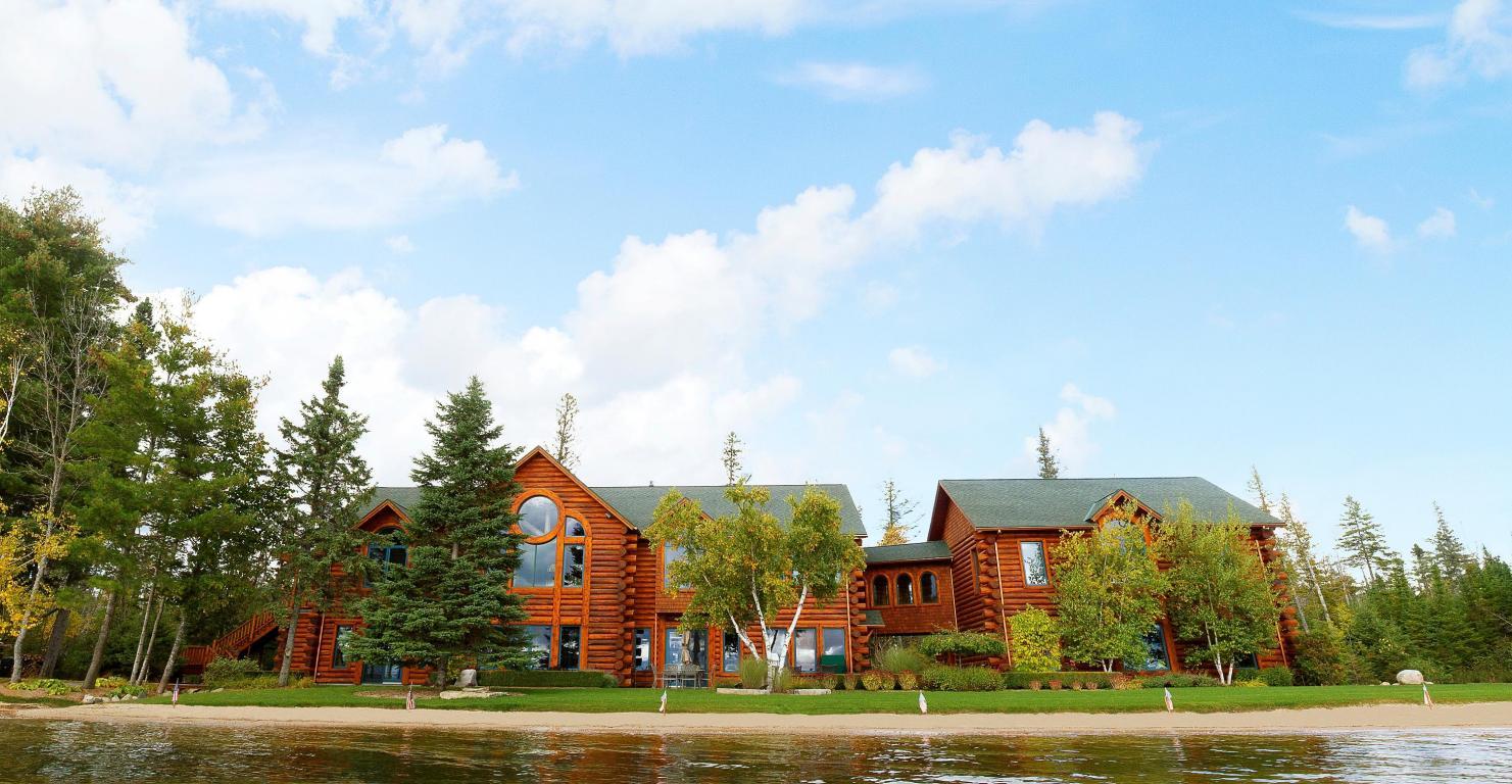 Real Estate for Sale, ListingId: 30157999, Cheboygan,MI49721