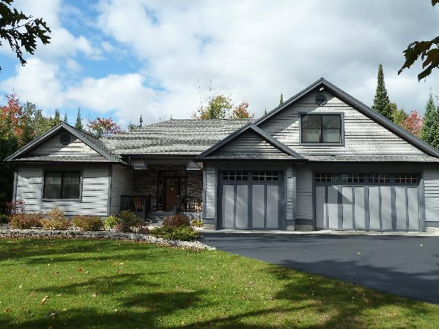 Real Estate for Sale, ListingId: 30180388, Alpena,MI49707