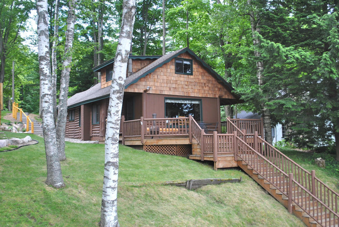 Real Estate for Sale, ListingId: 30193708, Gaylord,MI49735