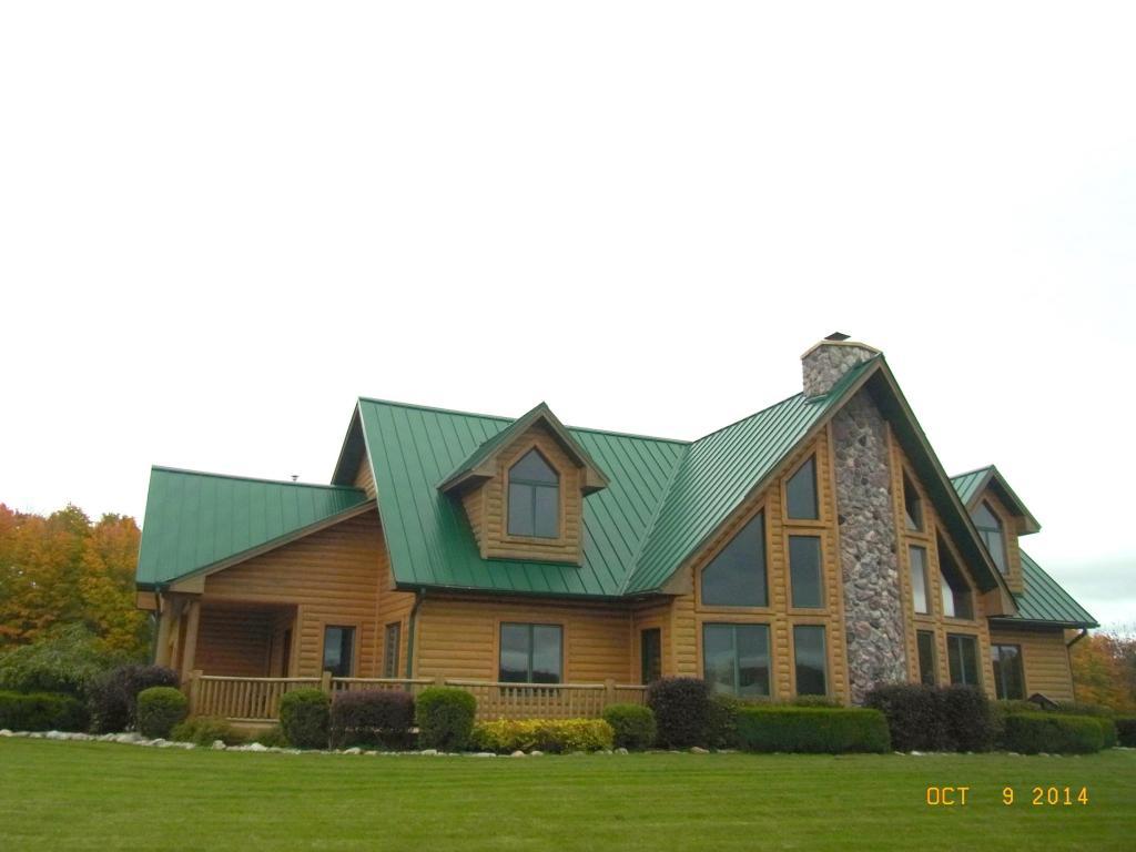 Real Estate for Sale, ListingId: 30248750, Vanderbilt,MI49795