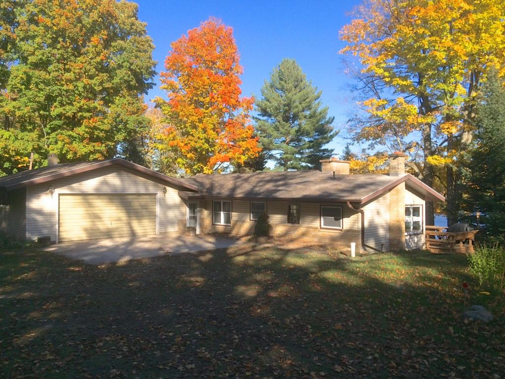 Real Estate for Sale, ListingId: 30243438, Gaylord,MI49735