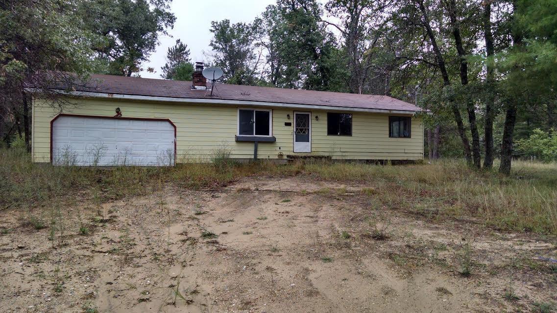 Real Estate for Sale, ListingId: 30248768, Grayling,MI49738