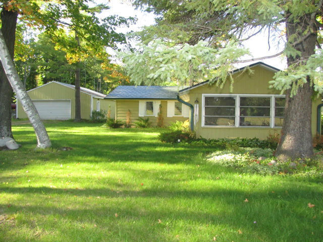 Real Estate for Sale, ListingId: 30248765, Lachine,MI49753
