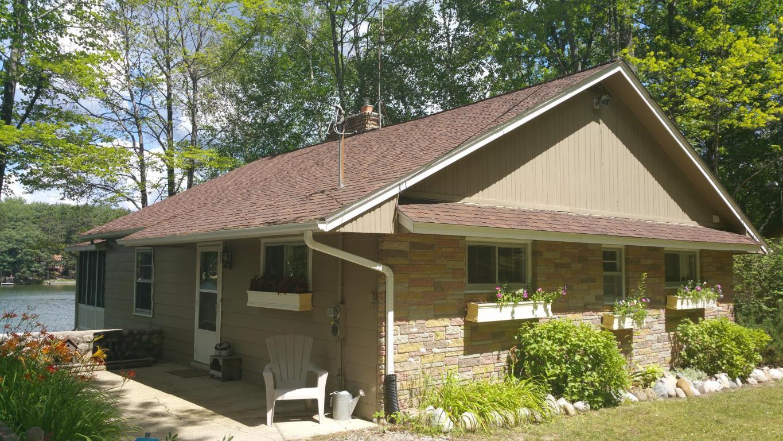 Real Estate for Sale, ListingId: 30269464, Rose City,MI48654