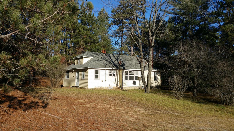Real Estate for Sale, ListingId: 30283741, Mio,MI48647