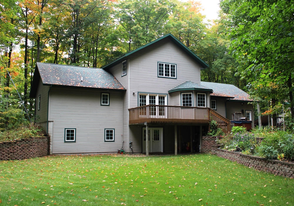 Real Estate for Sale, ListingId: 30297354, Elmira,MI49730