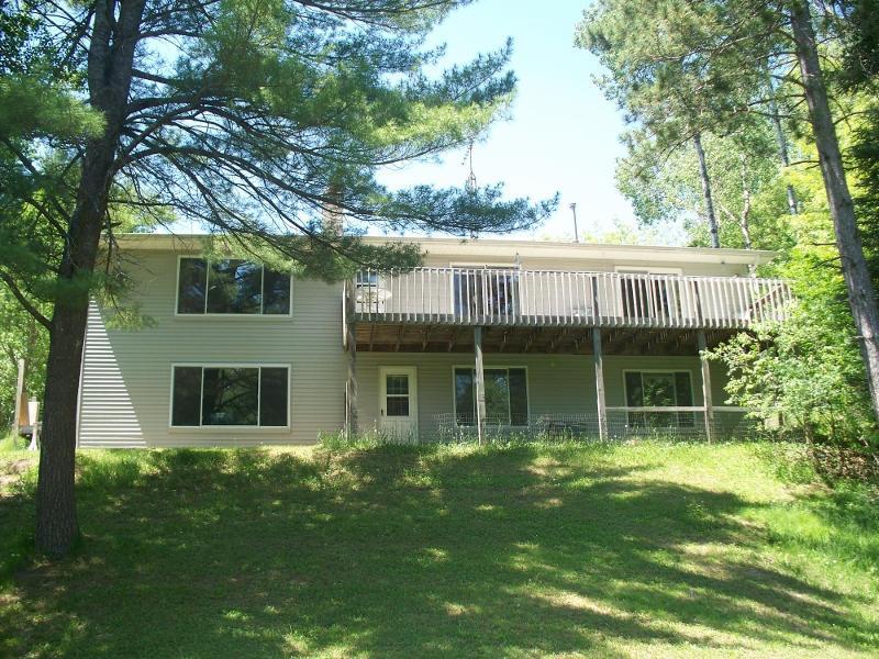 Real Estate for Sale, ListingId: 30304435, Luzerne,MI48636