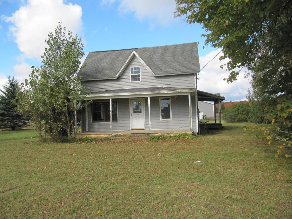 Real Estate for Sale, ListingId: 30378364, Kalkaska,MI49646
