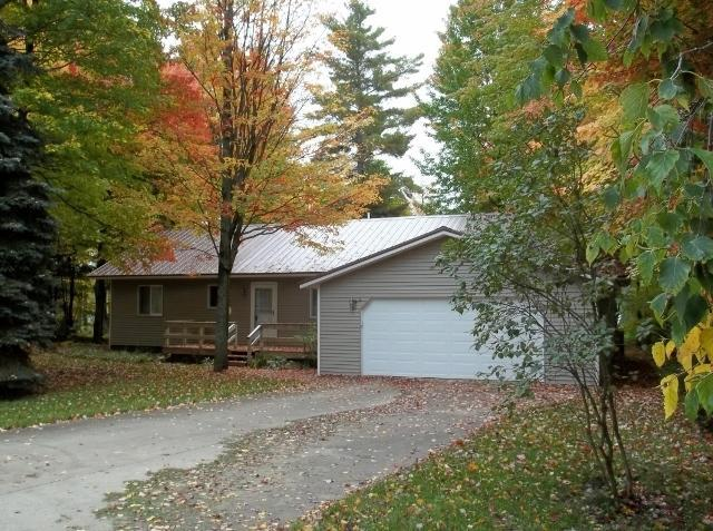 Real Estate for Sale, ListingId: 30387040, Elmira,MI49730