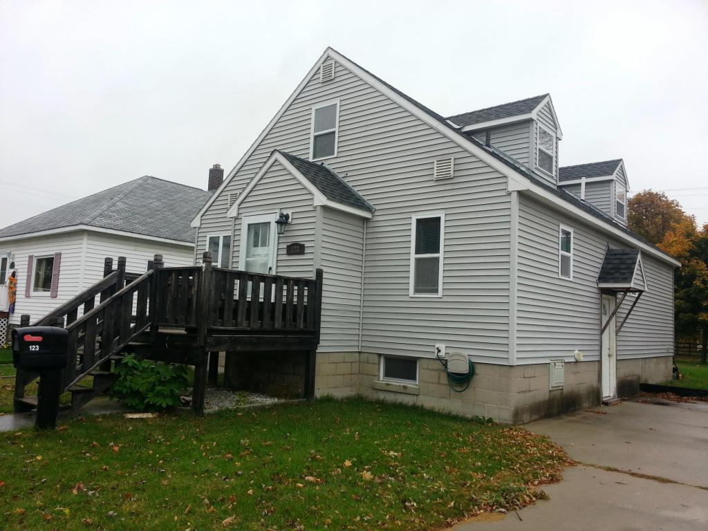 123 W Bosley Street, one of homes for sale in Alpena