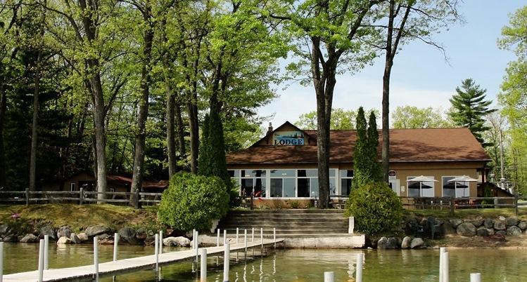 Real Estate for Sale, ListingId: 30378368, Lewiston,MI49756