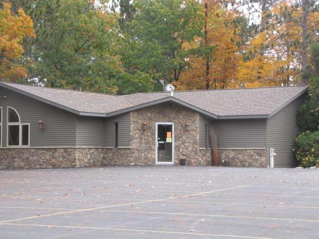 Real Estate for Sale, ListingId: 30437706, Ossineke,MI49766