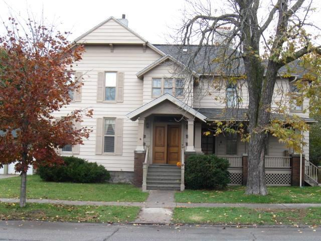 511 S Third Avenue, one of homes for sale in Alpena