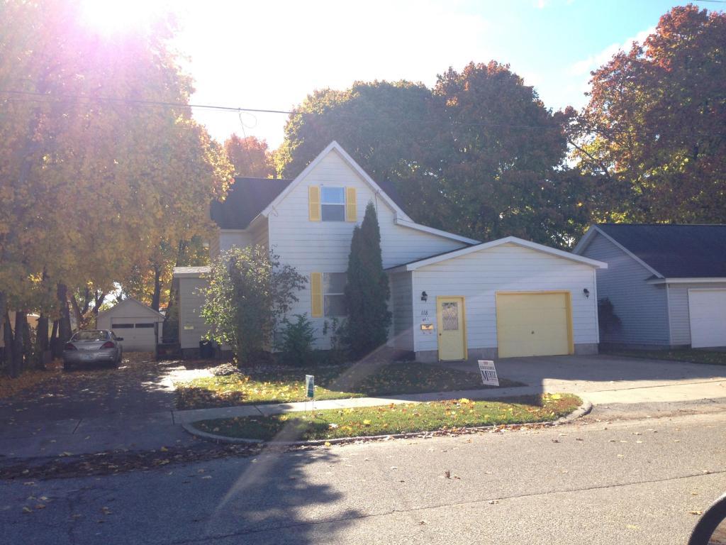 Real Estate for Sale, ListingId: 30498077, Gaylord,MI49735