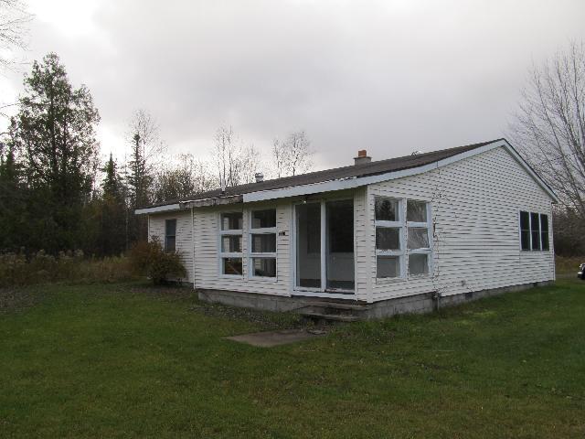 Real Estate for Sale, ListingId: 30536465, Herron,MI49744