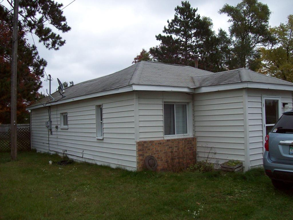 Real Estate for Sale, ListingId: 30589582, Grayling,MI49738