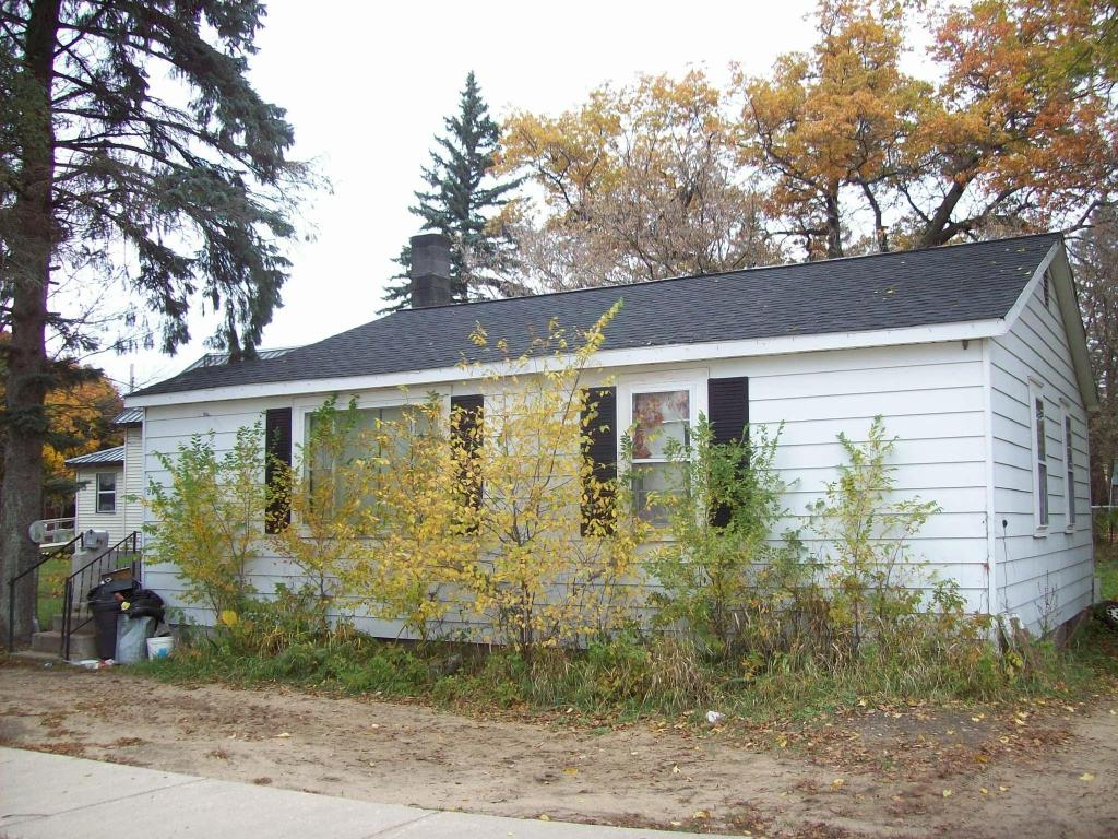 Real Estate for Sale, ListingId: 30589579, Grayling,MI49738