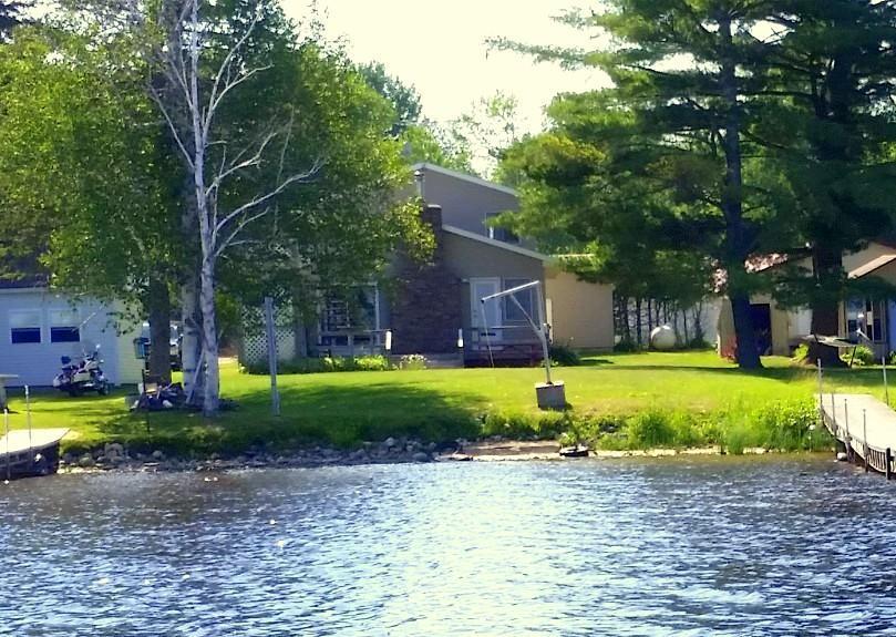 Real Estate for Sale, ListingId: 30589478, Trout Lake,MI49793