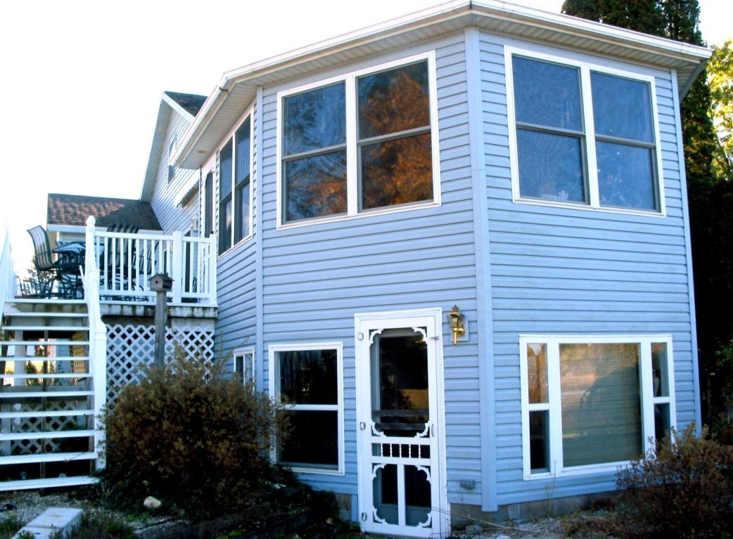 Real Estate for Sale, ListingId: 30629751, Petoskey,MI49770