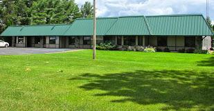 Real Estate for Sale, ListingId: 30656415, Gaylord,MI49735