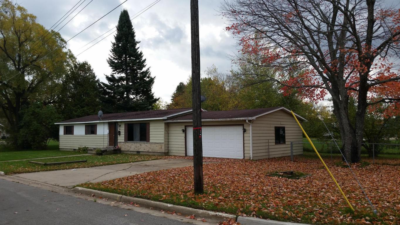 Real Estate for Sale, ListingId: 30667370, Grayling,MI49738