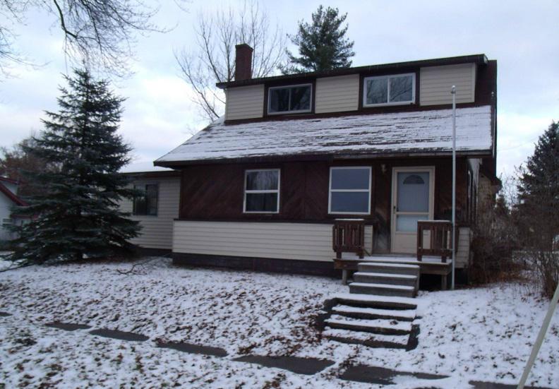 Real Estate for Sale, ListingId: 30692084, Houghton Lake,MI48629