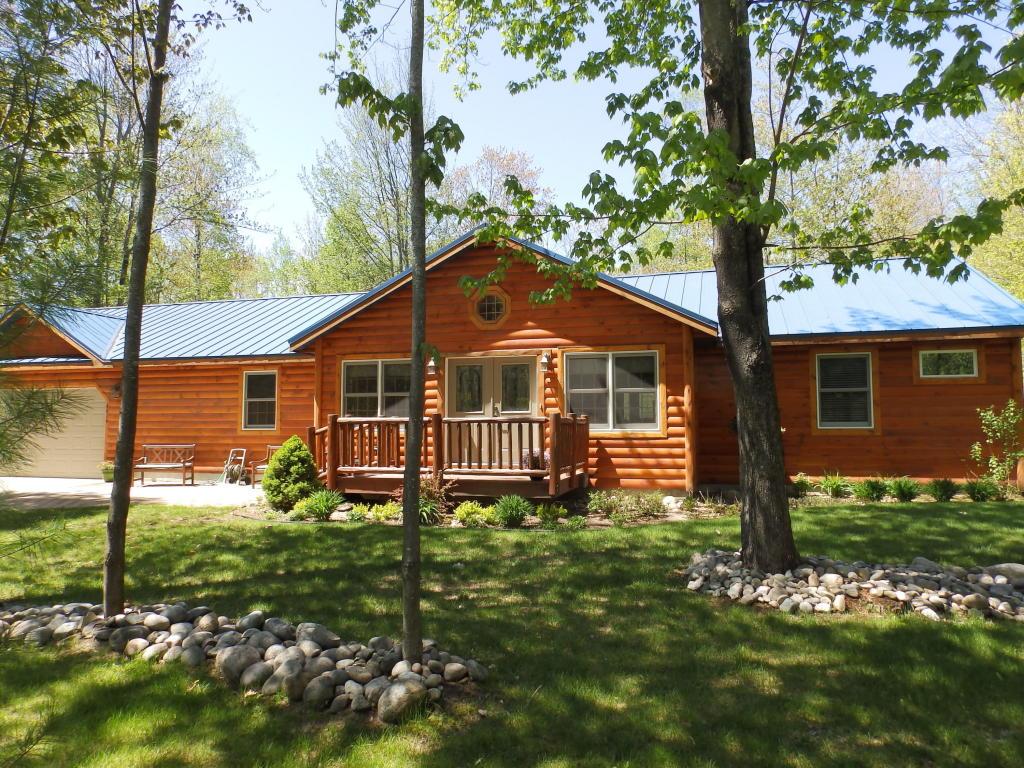 Real Estate for Sale, ListingId: 30852947, Gaylord,MI49735