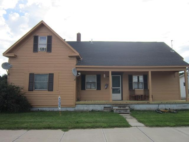 Real Estate for Sale, ListingId: 30865988, Posen,MI49776