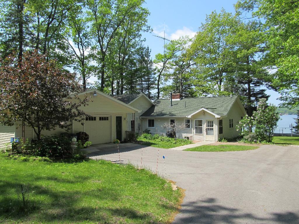 Real Estate for Sale, ListingId: 30878807, Hubbard Lake,MI49747