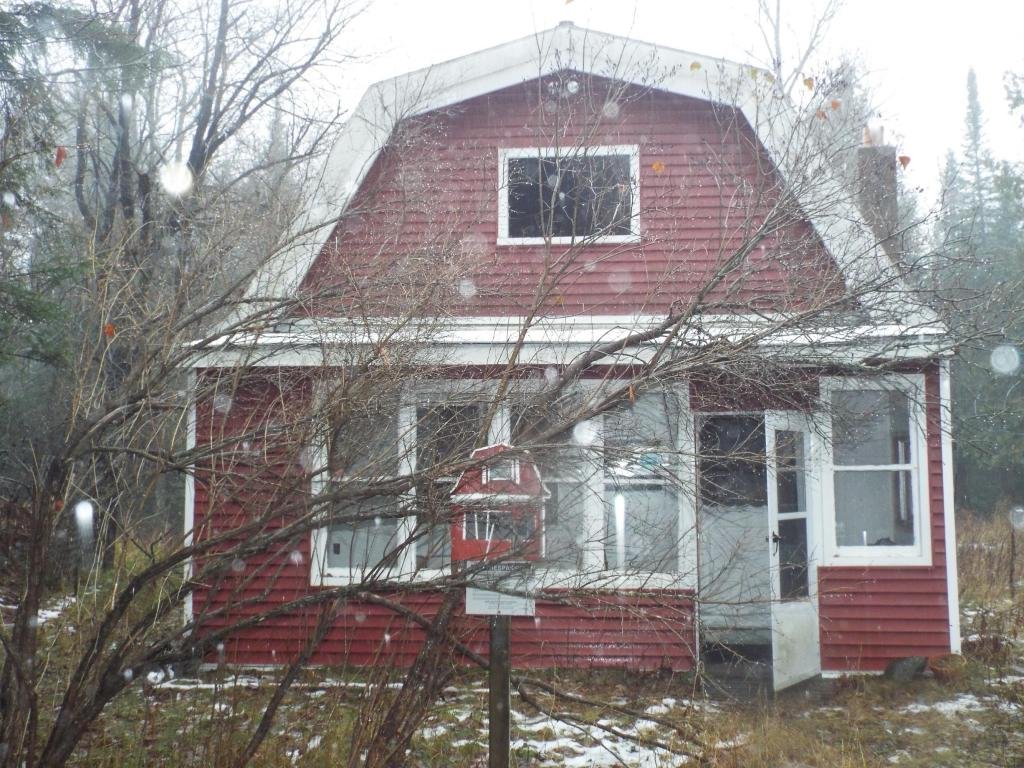 Real Estate for Sale, ListingId: 30952705, Frederic,MI49733