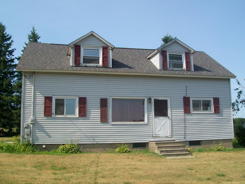 7868 SMITH Road, one of homes for sale in Alpena