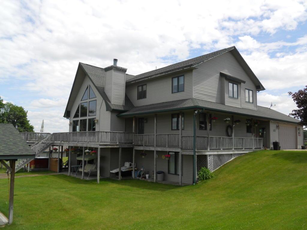 Real Estate for Sale, ListingId: 31000451, Gaylord,MI49735