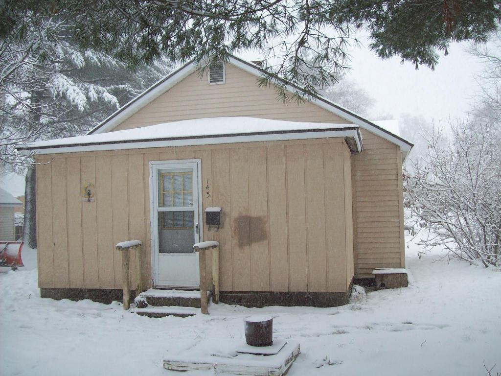Real Estate for Sale, ListingId: 31000467, Grayling,MI49738