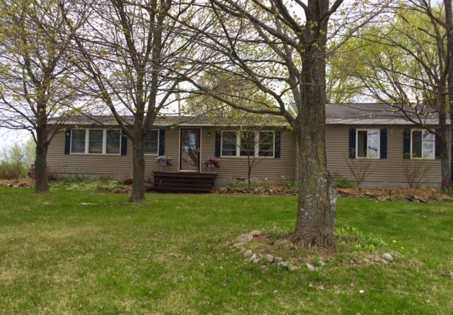 Real Estate for Sale, ListingId: 31012193, Millersburg,MI49759