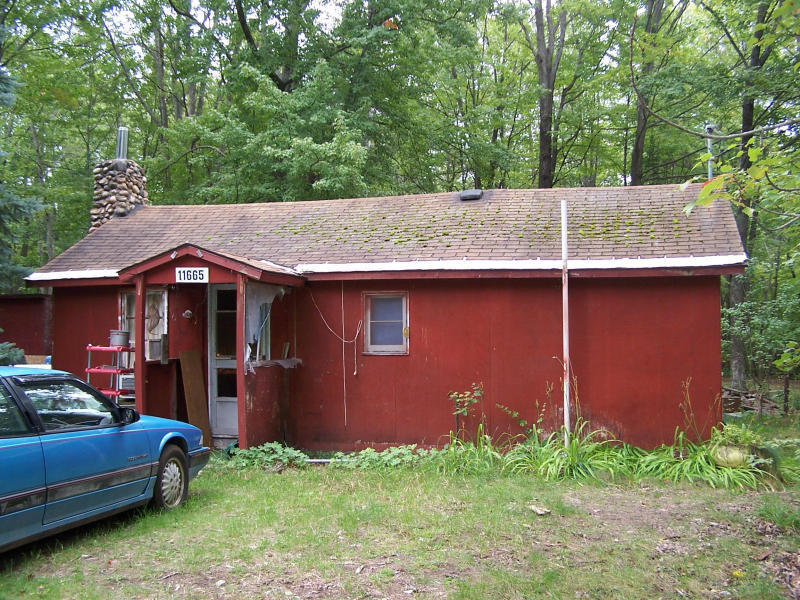Real Estate for Sale, ListingId: 31070570, Atlanta,MI49709
