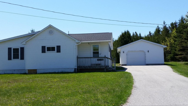 Real Estate for Sale, ListingId: 31086426, St Ignace,MI49781
