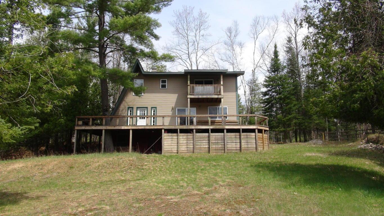 Real Estate for Sale, ListingId: 31107571, Fife Lake,MI49633