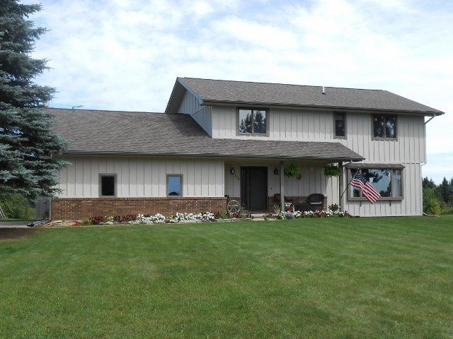 Real Estate for Sale, ListingId: 31142505, Gaylord, MI  49735