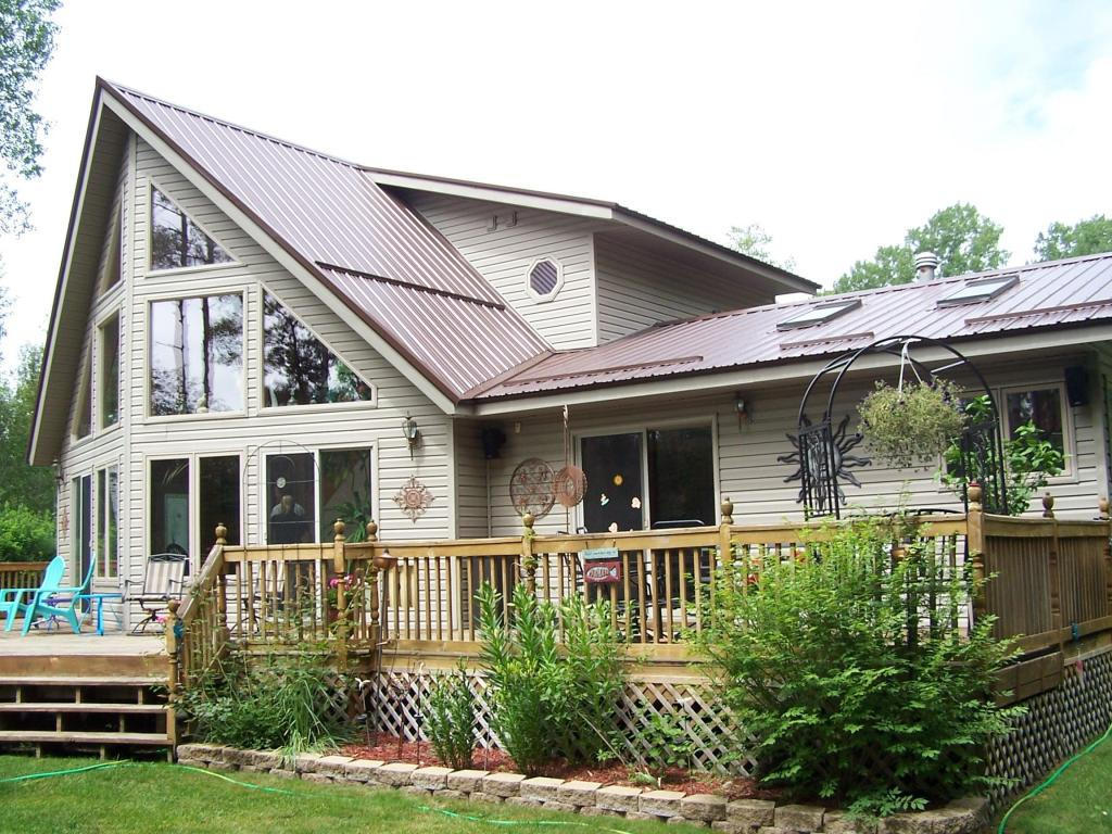 Real Estate for Sale, ListingId: 31185128, Grayling,MI49738