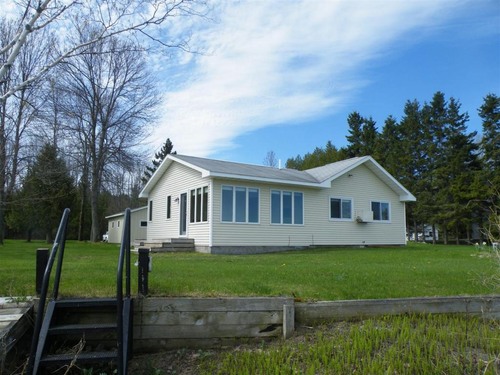 mullett lake black singles - rent from people in mullett lake, mi from €17/night find unique places to stay with local hosts in 191 countries belong anywhere with airbnb.