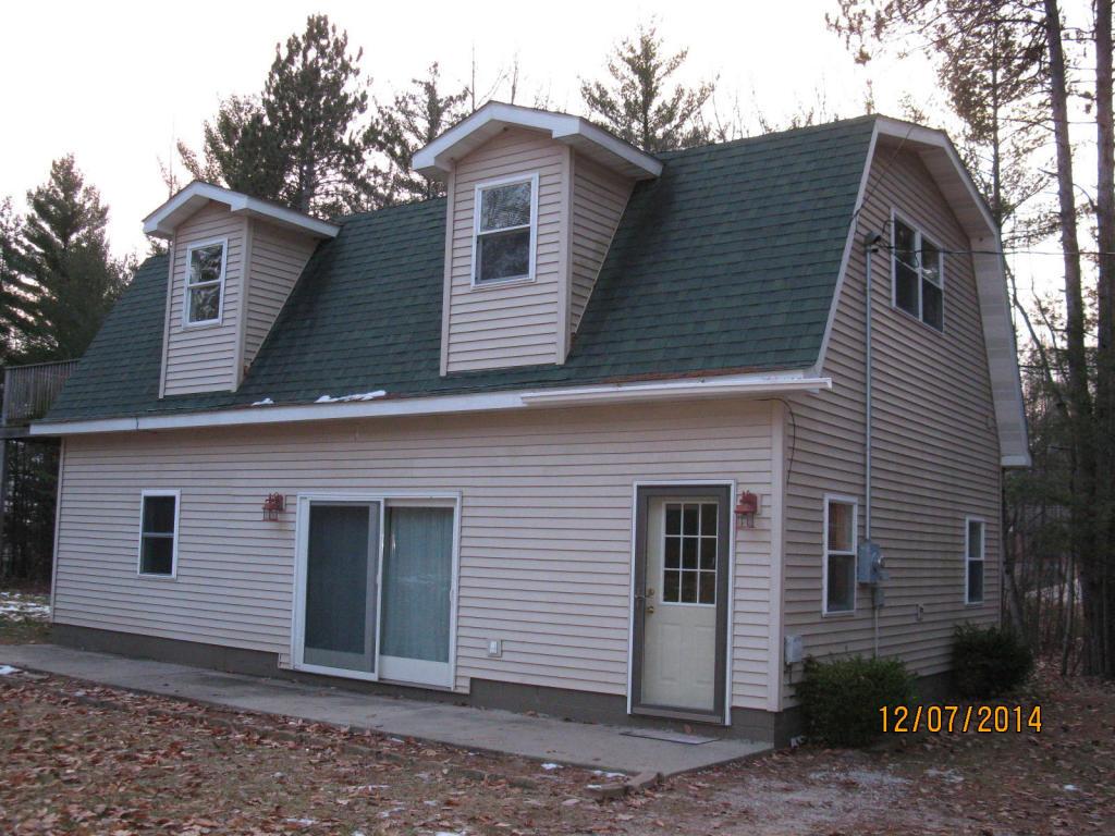 Real Estate for Sale, ListingId: 31185067, Herron,MI49744