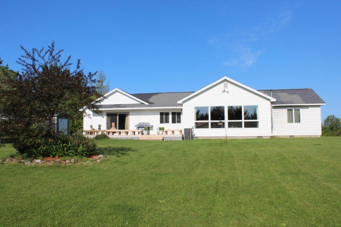 Real Estate for Sale, ListingId: 31229671, Cheboygan,MI49721