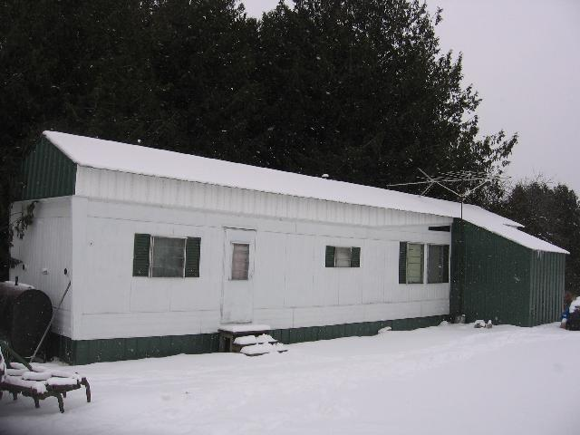 Real Estate for Sale, ListingId: 31229586, Posen,MI49776