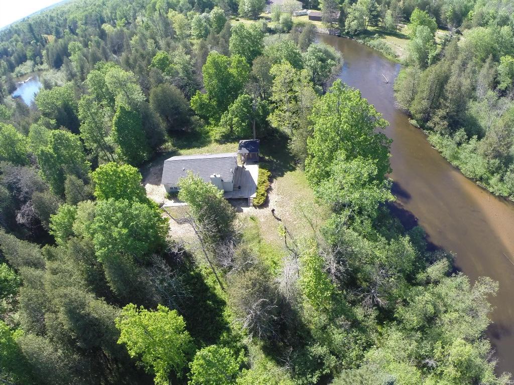 Real Estate for Sale, ListingId: 31261268, Fife Lake,MI49633