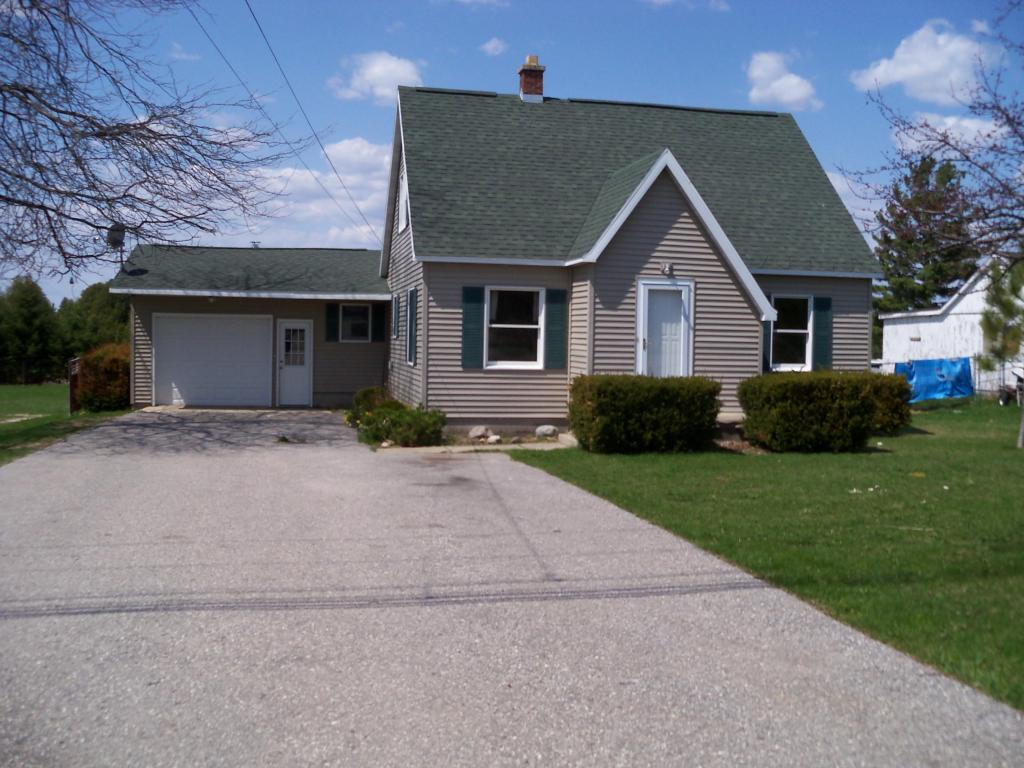 Real Estate for Sale, ListingId: 31322458, Posen,MI49776