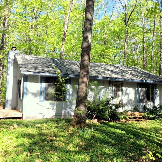 Real Estate for Sale, ListingId: 31336858, Frederic,MI49733