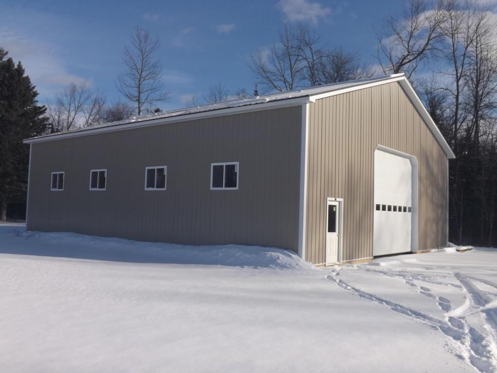 Real Estate for Sale, ListingId: 31350941, Ossineke,MI49766