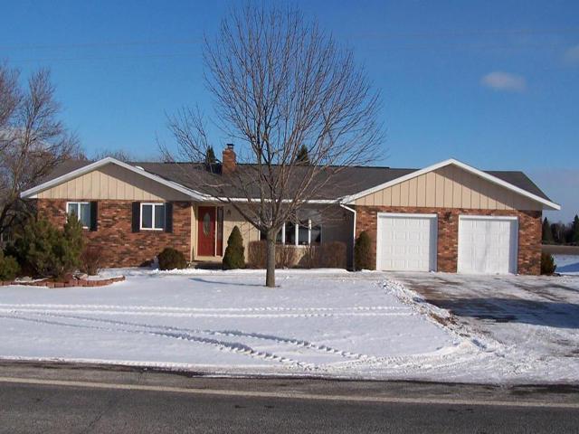 Real Estate for Sale, ListingId: 31368811, Posen,MI49776
